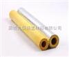 玻璃棉管吸水率/玻璃棉管管道应用