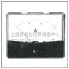 44C5-V 方形交流电压表