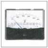 44L5-V 方形交流电压表