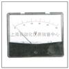 59L15-A 方形交流电流表