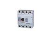 CM1LE-630/4300C漏电塑壳断路器,CM1LE-630/4300D漏电塑壳断路器