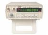 胜利VC3165频率计   计频器
