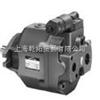 -YUKEN油研A系列变量柱塞泵,PV2R3-76-F-RLA-30