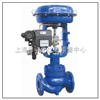 ZMA/BPF46-10/16型气动薄膜衬氟波纹管调节阀