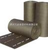 齐全橡塑保温管厂家现货供应,橡塑保温管特价销售