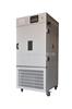 汽车配件测试专用高低温交变试验箱