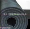 齐全零级橡塑保温板/B1级橡塑板/B2级橡塑板*九纵橡塑