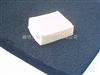 齐全开孔橡塑保温吸音板价格,橡塑吸音板厂家