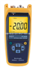 台湾贝克莱斯BK2520光纤损失率测试仪