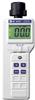 台湾贝克莱斯BK8370一氧化碳偵測計