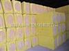 齐全岩棉保温板价格,岩棉保温板/岩棉保温板厂家供货