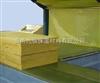 齐全岩棉保温板/标准规格/岩棉保温板/规格*型号/