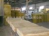 齐全岩棉保温板出厂价格,岩棉厂厂家品牌--【九纵牌】