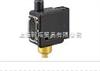 -AZBIL比例式压力控制器,进口山武压力控制器
