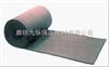 全球大厂家生产橡塑保温材料,橡塑保温材料厂家