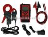 DMT301電動機故障檢測儀 新款上市