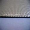 齐全橡塑保温板,橡塑保温管,橡塑制品专卖价