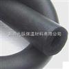 齐全橡塑保温管,橡塑保温材料厂家,橡塑保温材料推荐产品