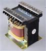 JBK-2000VA控制变压器,JBK-2500VA控制变压器
