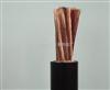 YH1*25电焊机电缆