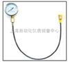 LSG11 连接洃(管嘴) LSG12 压力表接头