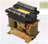 QZB-300KW自耦变压器