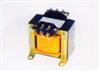 QC810-120矿用变压器