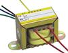 EI-5VA小功率变压器,EI-8VA小功率变压器