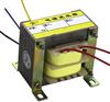 EI-2000VA大功率变压器,EI-3000VA大功率变压器