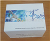 人可溶性白细胞分化抗原86(B7-2/sCD86)ELISA试剂盒