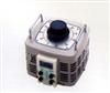 TSGC2-40KVA接触式调压器,TSGC2-50KVA接触式调压器
