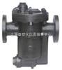 LSF12系列 疏水阀 热动式疏水阀 可调式疏水阀 自由式蒸气疏水阀