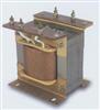 BK-60KVA机床变压器,BK-100KVA机床变压器