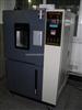 杭州高温老化试验箱,高温换气试验箱