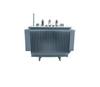 JBKD-2000VA控制变压器,JBKD-2500VA控制变压器(照明行灯变压器)