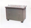 ZSG-250KVA三相干式变压器