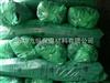 齐全【橡塑】橡塑保温材料 橡塑保温板【厂家直销】价格