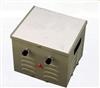 DG-5000VA照明行灯变压器