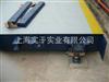 SCS杨浦150吨可移动式汽车衡专卖