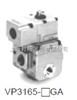 G46-7-02-SRA,SMC电磁阀