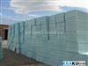 齐全橡塑制品【品牌】厂家,橡塑保温板厂家供应