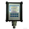 HS-YBS-WX3智能数字压力校验仪