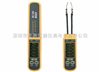 VC6013B胜利数∮字电感电容电阻表