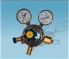 YQY-6氧气减压器