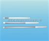 钯管及氢气纯化器钯膜与膜组件一端封闭式钯管