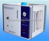 GaoQ-UHG-300S型氢气纯化器