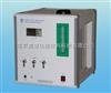 GaoQ-UHP-6NB型氢气纯度分析仪