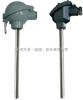 无固定装置式装配热电阻