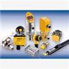 -德国图尔克直线位移传感器,Ni20-CP40-VP4X2