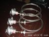 WRNK-136-铠装热电阻